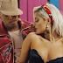 "Ne-Yo libera clipe de ""Push Back"" com Bebe Rexha e Stefflon Don"