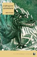 Jules Lermina L'effrayante aventure Les moutons électriques