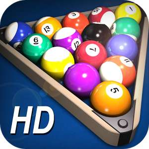 Pro Pool 2017 FULL 1.24 (Unlocked) Apk