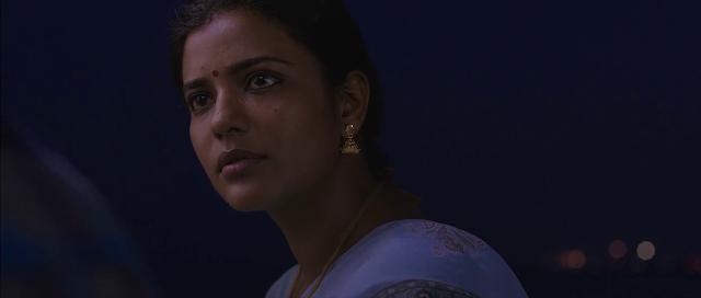 Chennai Central (Vada Chennai) 2018 Full Movie Hindi Dubbed 720p HDRip ESubs Download