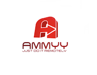 Download Ammyy Admin 2018 Latest Version