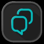 primo_app_logo_png
