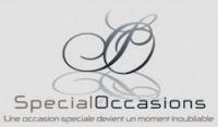 www.special-occasions.eu/