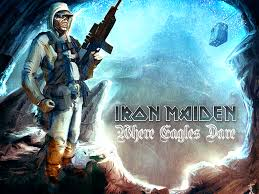 All songs iron maiden mp3 for android apk download.