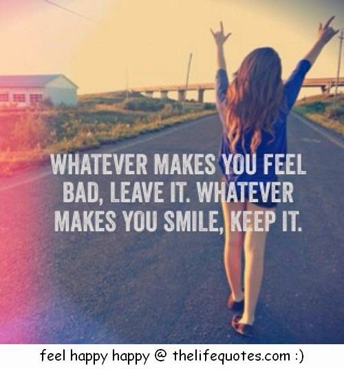 Happy Being With Him Quotes: Quotes About Being Happy. QuotesGram
