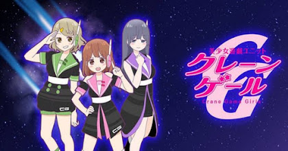 Bishoujo Yuugi Unit Crane Game Girls Episódio 7, Bishoujo Yuugi Unit Crane Game Girls Ep 7, Bishoujo Yuugi Unit Crane Game Girls 7, Bishoujo Yuugi Unit Crane Game Girls Episode 7, Assistir Bishoujo Yuugi Unit Crane Game Girls Episódio 7, Assistir Bishoujo Yuugi Unit Crane Game Girls Ep 7, Bishoujo Yuugi Unit Crane Game Girls Anime Episode 7