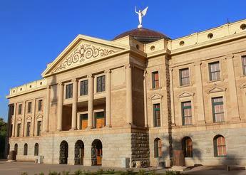 Ley que defiende la libertad religiosa