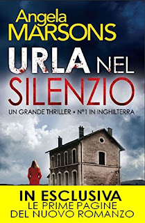 https://www.amazon.it/Urla-nel-silenzio-eNewton-Narrativa-ebook/dp/B01888JSXK/ref=as_li_ss_tl?s=digital-text&ie=UTF8&qid=1473415589&sr=1-1&keywords=newton+compton+editori+urla&linkCode=ll1&tag=viaggiatricep-21&linkId=32f2671142dc0012156022d7a7ad3f44