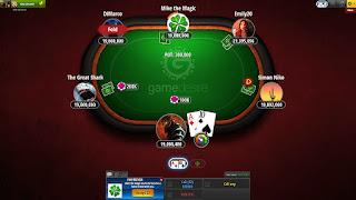 11 Trik Sederhana Poker Membaca Kartu Lawan