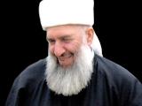 Gavs-ı Sani Seyyid Abdulbaki (ks) Kimdir Kısaca Hayatı