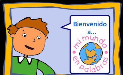 http://cvc.cervantes.es/ensenanza/mimundo/mimundo/default.HTML