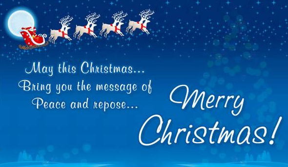 Merry Christmas Quotes 2017 From Bible Funny Xmas Quotes