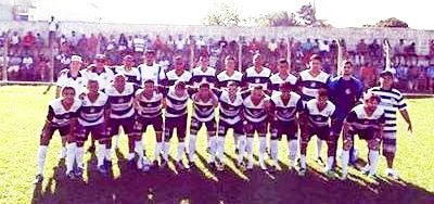 Domingo 08/04 tem semifinais da Copa  Campeões Fut do Valle 2018