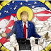 Trump and the Christian Fascists