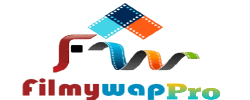 FilmyWapPro
