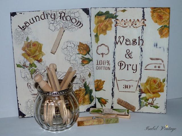 laundry-room-cuadros