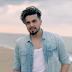 Luan Santana anuncia gravação e escolhe Maceió como local para seu novo projeto