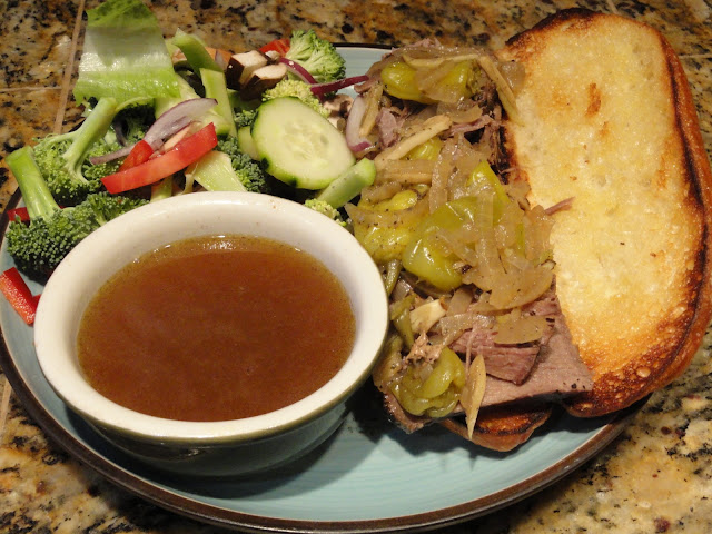 Spicy-Crock-Pot-French-Dips-Original.jpg
