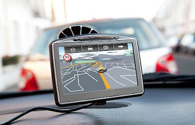 Feds do not need court warrants to Track your Car with GPS device