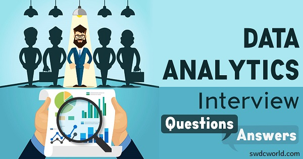 Einstein-Analytics-Interview-Questions