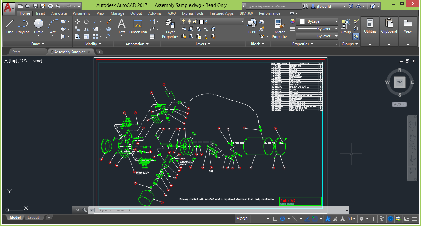 autodesk 2016 products universal keygen xforce appnee
