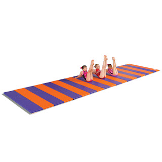 Greatmats Gymnastic Mats All Sizes budget