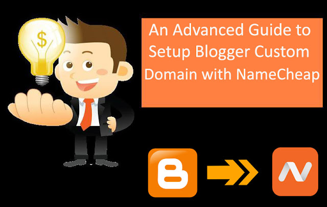 blogger-custom-domain-with-namecheap