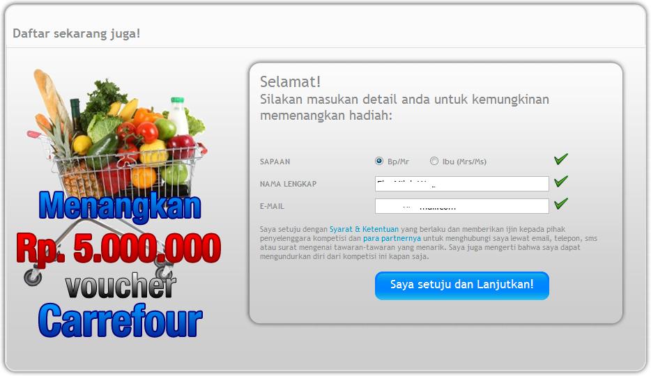 Yourtest Indonesia atau Malaysia Penipuan Atau Bukan?
