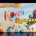 24th高峰會議韓國首爾