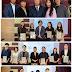 CWNTP 2020 「金邸獎」頒獎 方尹萍、周子書、辜達齊榮獲年度設計人物社會設計類獎