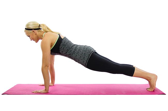 asanas de diabetes yoga con nombres