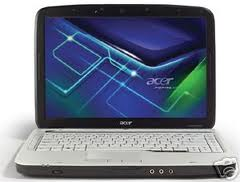 ACER ASPIRE 4715Z WIFI DRIVERS DOWNLOAD FREE