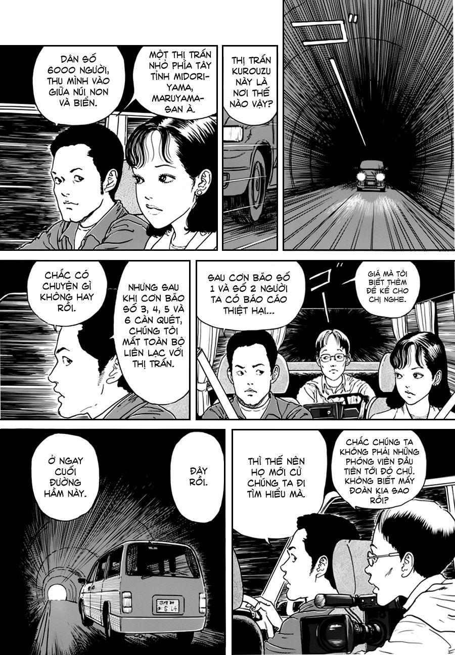 Uzumaki chap 014 trang 2