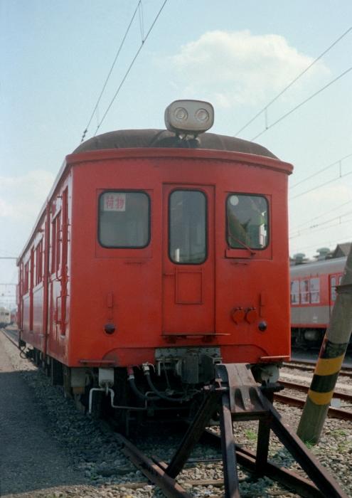 モニ1470