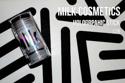 find-that-dupe-holographic-highlighter-milk-cosmetics-just-bloggers-no-explanation