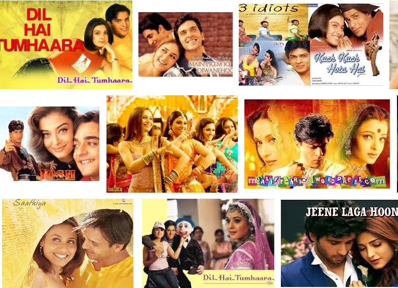 Download Lagu India Terpopuler Sepanjang Masa Gratis - Seputar Gratisan