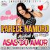 ASAS DO AMOR - PARECE NAMORO