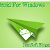 AirDroid 3.1.2 For Windows Full Download Free Download