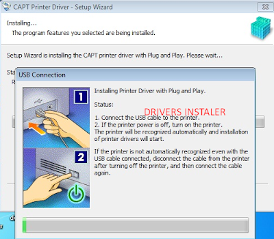 Sharp MX-M365N Driver Download and Instalers