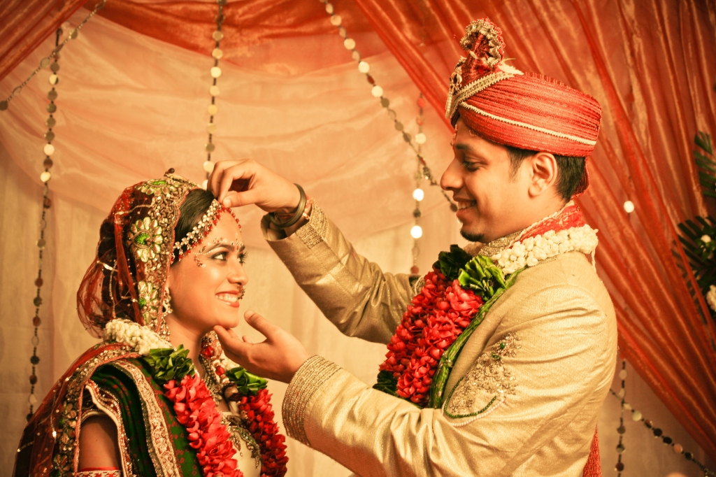 Gujarati Girls Photo Wallpapers Colorful Gujarati Wedding Wallpapers Mehndi Disigns