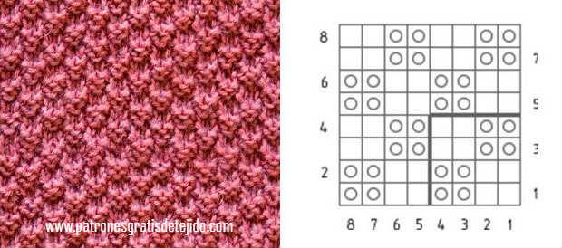 50-patrones-de-puntos-dos-agujas