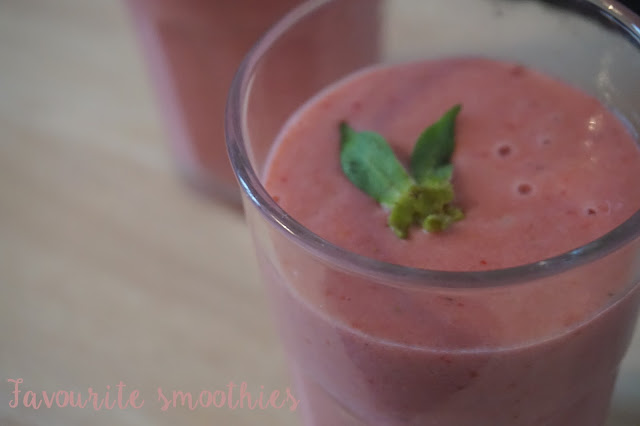 smoothies_favoris_favourites_recettes_fruits_healthy_01