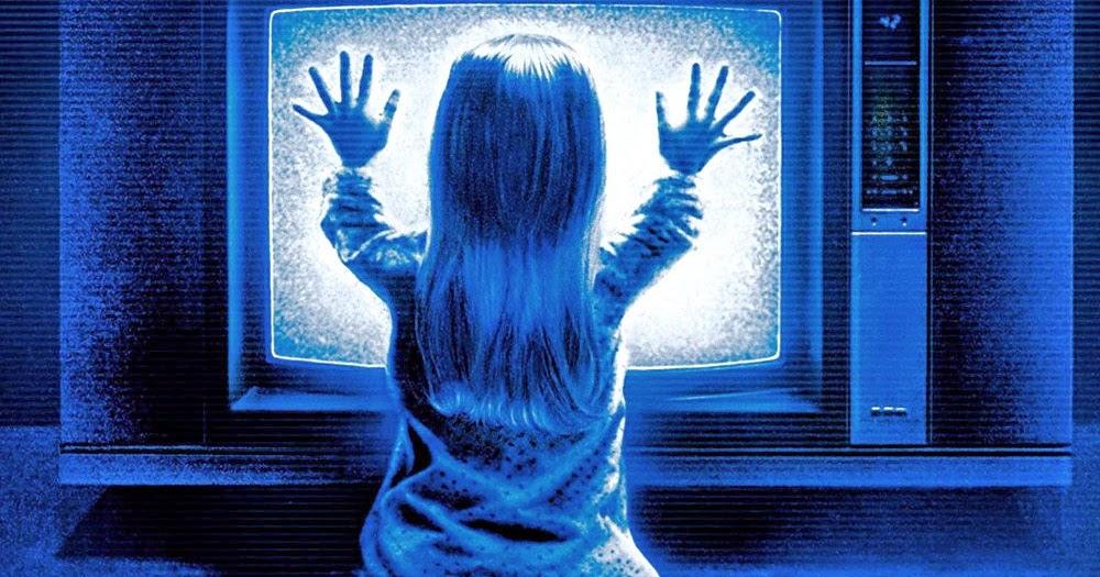 Poltergeist 1982 Stream