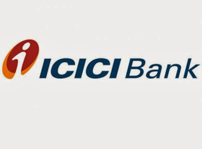 ICICI Bank Recruitment 2017