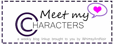 http://www.whimsyandnoir.com/2017/02/meet-my-characters-whimsy-and-noir.html