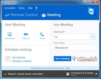 Team-Viewer-host-metting-free-download-For-Windows,-Mac,-Linux,-android,-blackberry,-iPhone