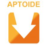 تحميل متجر الابتويد Aptoide اخر اصدار للاندرويد