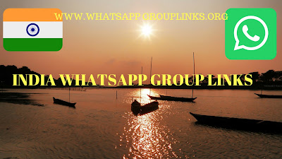 WW.WHATSAPPGROUPLINKS.ORG