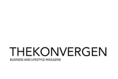 Lowongan Kerja PT. Konvergen Media Sinergy Pekanbaru Februari 2019