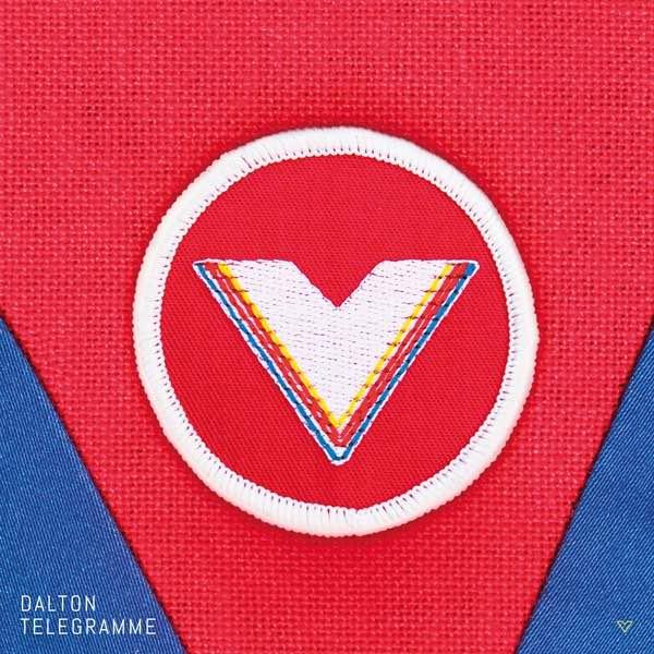 Ton portrait est le nouvel extrait de l'album Victoria signé Dalton Telegramme.